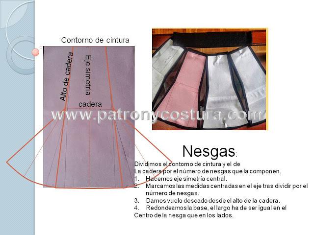 http://www.patronycostura.com/2014/02/tema-35-las-nesgas.html