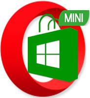 https://www.microsoft.com/en-us/store/apps/opera-mini/9wzdncrdmtk6