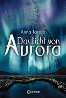http://bambinis-buecherzauber.blogspot.de/2015/06/licht-von-aurora-band-1.html