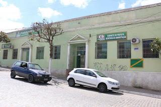 Prefeitura da Paraíba  suja nome de servidores por não repassar dinheiro de empréstimo ao Banco