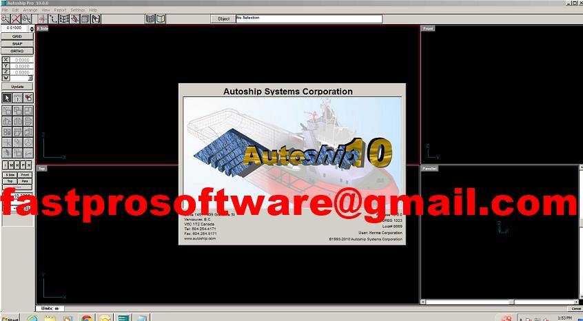 keygen autodesk 2012 x32/64 bits