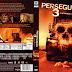 Capa DVD Perseguição 3 Correndo Para A Morte