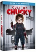 Download Film Cult of Chucky (2017) BRRip Subtitle Indonesia
