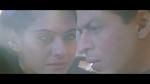 My.Name.Is.Khan.2010.1080p.REMUX.LATiNO.SPA.HINDI.x264.DTS-HD.MA.5.1-02310.png
