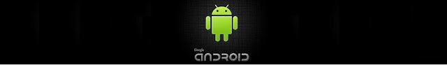 Android aliado a leitura - Auxilio nas configurações e instalações.