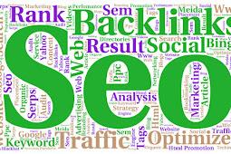 Apa Itu Backlinks Dan Bagaimana Cara Membangunnya Dalam Website atau Blog