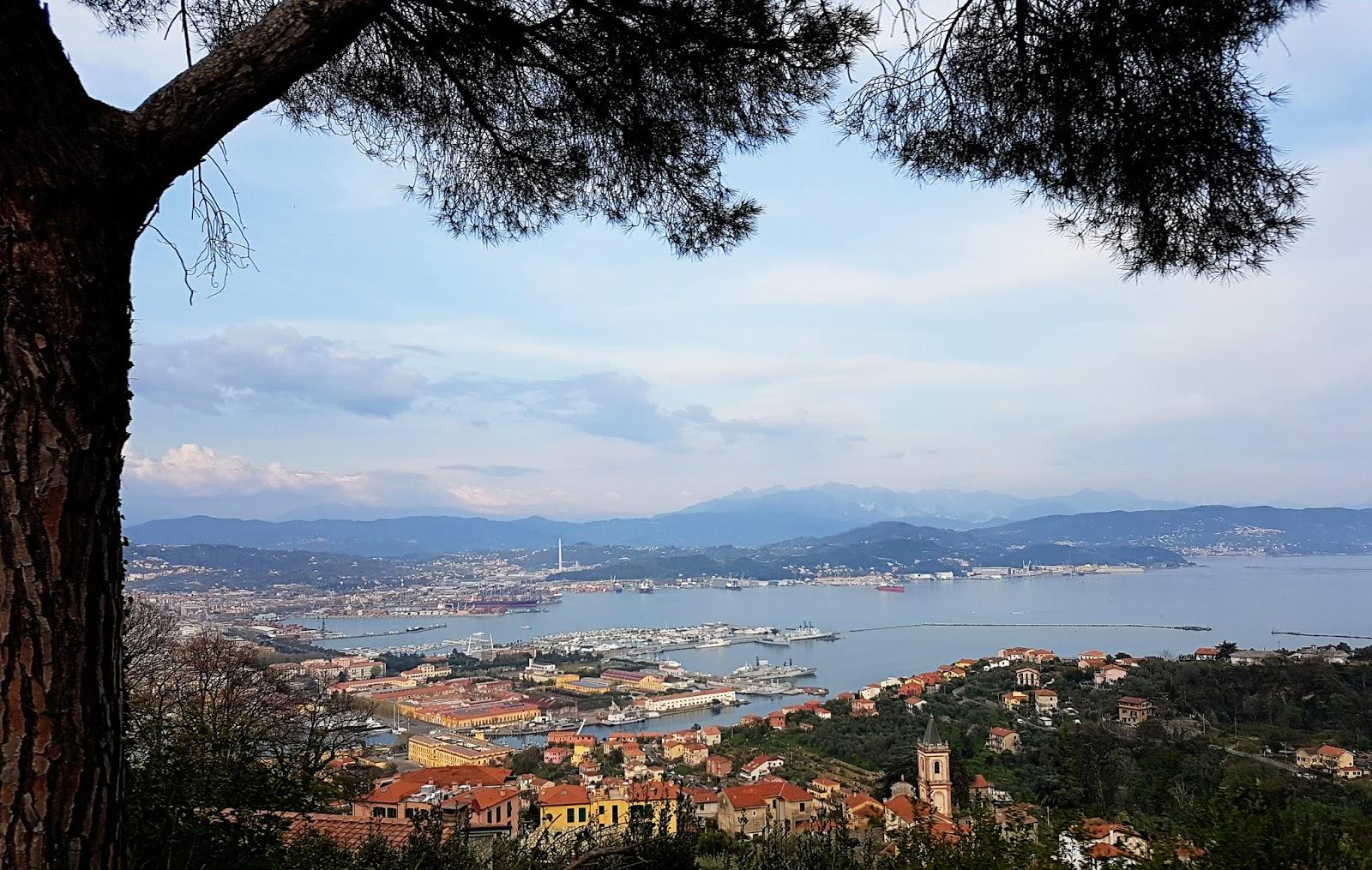 The Heart Of Cinque Terre cinque terre, italy   paige taylor evans