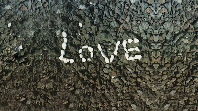 love-u-jaan-iloveyou-too-high-quality-pics