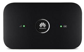 Mifi Modem 4G untuk Kemudahan dan Kecepatan Akses Internet