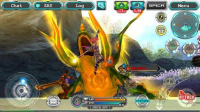 Download Stellacept Online Game Android - Download Game Android dan PC, Game Visual Novel, Game ...