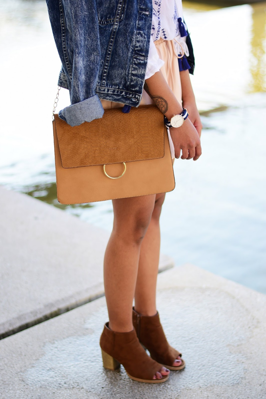 luxury affordable bags