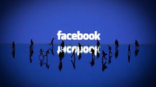 Αρση απορρήτου για 398 χρονολόγια στο Facebook ζήτησε η Ελλάδα το 2016