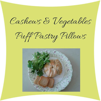 http://keepingitrreal.blogspot.com.es/2015/11/cashews-vegetables-puff-pastry-pillows.html