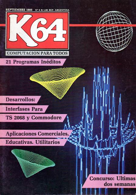 K64 06 (06)