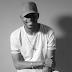 Mp3 Download   Nyashinski - Malaika Cover By Heri Muziki.  New Song Audio