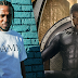 "Vem, Oscar! Kendrick Lamar e SZA lançam ""All The Stars"", da trilha de ""Pantera Negra"""