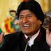 Abren posibilidad de debatir otras alternativas para la repostulación de Evo Morales