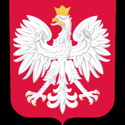 Daftar Lengkap Skuad Senior Nomor Punggung Nama 23 Pemain Timnas Sepakbola Polandia Piala Dunia 2018 Terbaru Terupdate FIFA World Cup 2018 Asal Klub Timnas Polandia Tanggal Lahir Umur