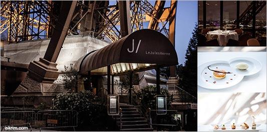 http://www.iskrim.com/2017/11/restoran-restoran-termahal-di-paris.html