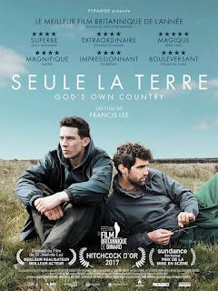 http://www.allocine.fr/film/fichefilm_gen_cfilm=252185.html