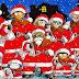 """""""Papai Noel"""" vai distribuir videogames e presentes durante abertura de Natal do Shopping Norte Janga"""