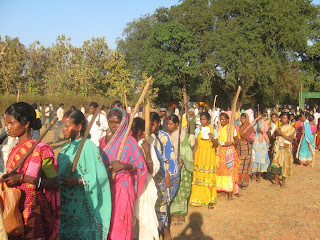 cnt-spt-to-save-tribal-land-in-jharkhand