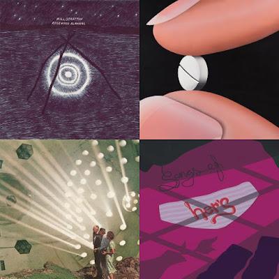 playlsit-16-mai La playlist Spotify de la semaine #9 (19 mai 2017)