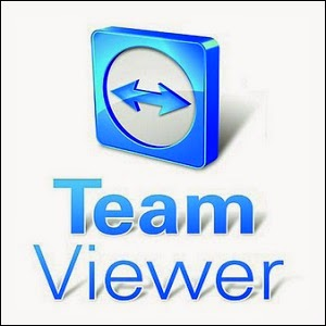 TeamViewer 10 Premium and Corporate License - Full Version Free