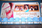Vajralu Kavala Nayana movie audio launch photos-thumbnail-cover