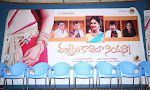 Vajralu Kavala Nayana movie audio launch photos-thumbnail