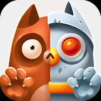 Cat Evolution Clicker  Mod Apk (Infinite Money / Diamonds)