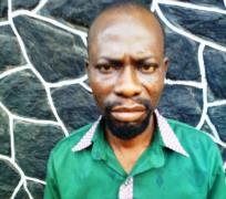 Another man defiles 6-year-old girl in Magbara, Ogun State