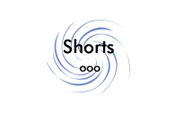 Earn Money With your Short URL