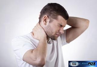 kanker kepala leher