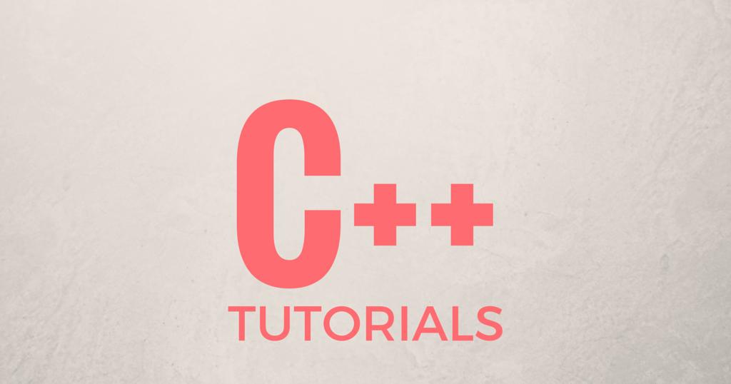 Programming simply application-driven pdf tutorial an java approach