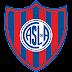 Plantilla de Jugadores del San Lorenzo 2017/2018