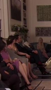 Gossip girl acapulco episodio 22 online dating 3