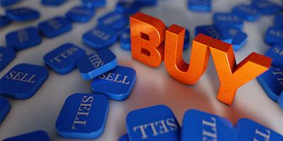Free Stock Tips