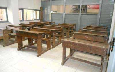 Ketika Institusi Sekolah Hampir Diperlakukan Seperti Petshop