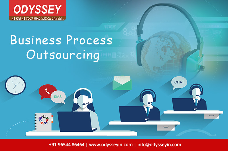 ventus and business process outsourcing Business process outsourcing is something you'd more often associate with coca cola than smbs, but that doesn't mean it yes, business process outsourcing is something that coca-cola does and spends millions on and something vodafone uses ibm for to.