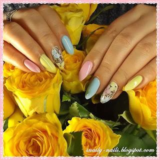 http://snaily-nails.blogspot.com/2017/03/wiosenne-trio-z-maga-diamond-line.html