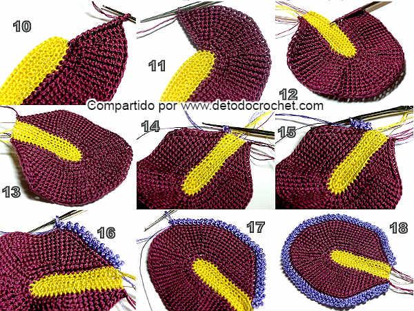 lirio-crochet-paso-a-paso