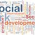 नियोजन का अर्थ, परिभाषा, उद्देश्य, प्रकार, विशेषता - Planning Definition, Purpose, Type, Characteristic