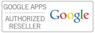 Google App Reserrel