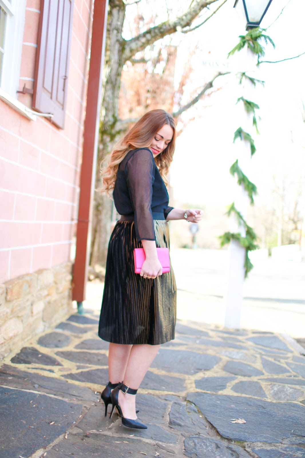 42b04c56ccbe0 New Year's Eve Outfit Inspiration • Brittany Ann Courtney