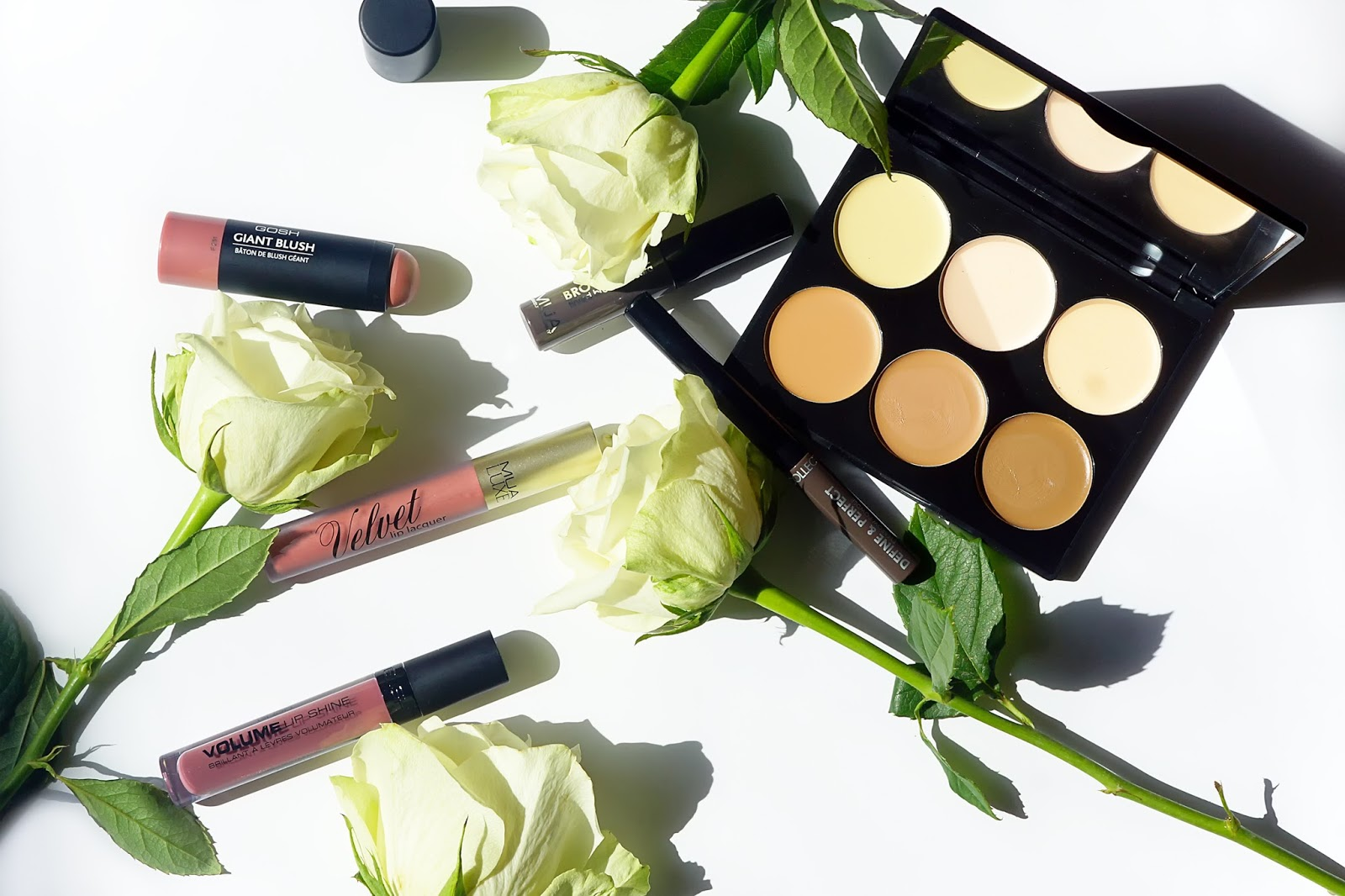 new-drugstore-current-favourites-makeup-gosh-blush