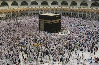 31 Ayat Al-Quran Tentang Orang Beriman