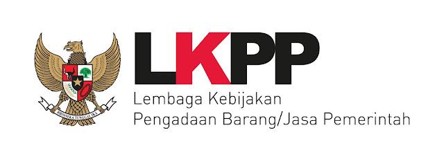 Rekrutmen Staf Non PNS LKPP Hingga 3 November 2016