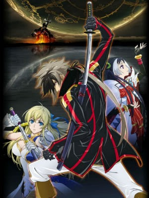 Descargar Nobunaga the Fool MEGA