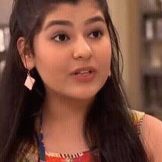 Nidhi Bhanushali (Sonu Bhide) Biography, Height, Weight, Age, Wiki, Boyfriend, Affair, News, TV Serial/Shows List, Upcoming Shows & More